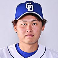 中 日 ドラゴンズ 選手